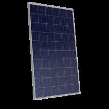Солнечная батарея EnerGenie EG-SP-M300W-33V9A