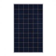 Солнечная батарея JASolar Percium  JAP6-60-265