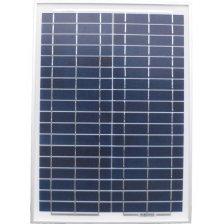 Солнечная батарея Perlight Solar PLM-20P