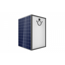 Солнечная батарея Trina Solar TSM-270PD05.08