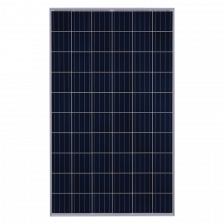 Солнечная батарея Yingli Solar YL265P