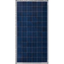 Солнечная батарея Yingli Solar YL310P