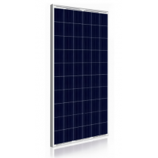 Солнечная батарея KDM KD-P100