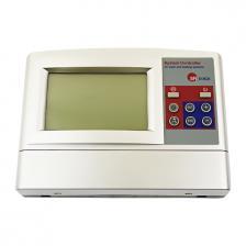 Контроллер для гелиосистем СК618С6