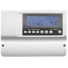 Контроллер для гелиосистем СК530C8Q