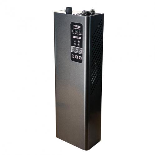 Котел электрический Tenko Digital 4,5 кВт 380В