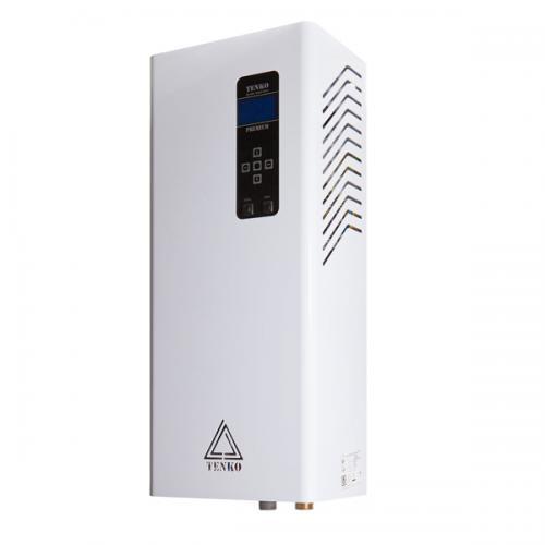 Котел электрический Tenko Премиум 4,5 кВт 220В