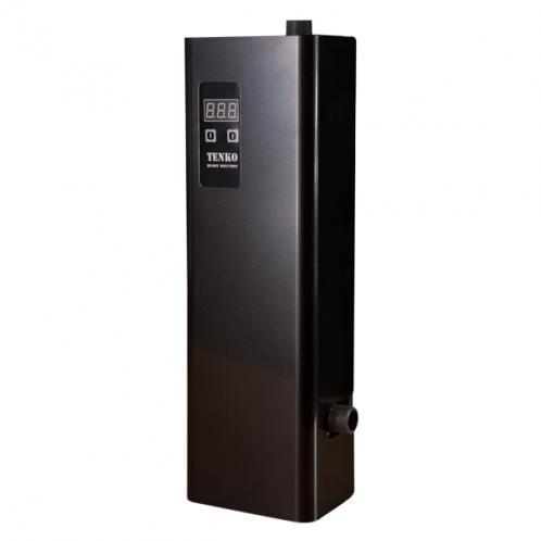 Котел электрический Tenko Digital Mini 4,5 кВт 220В