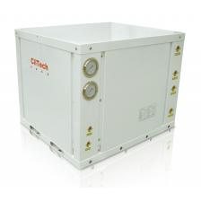 Тепловой насос Clitech CWM-14