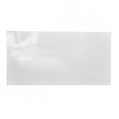 Настенная инфракрасная панель Optilux 500H