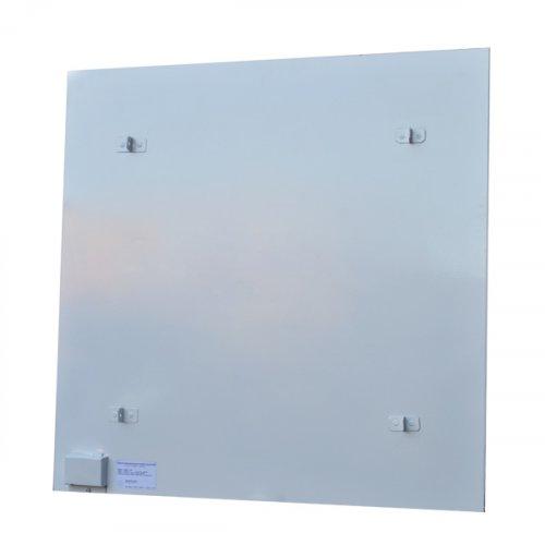 Настенная инфракрасная панель Optilux К 500Н