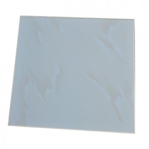 Настенная инфракрасная панель Optilux К 700Н