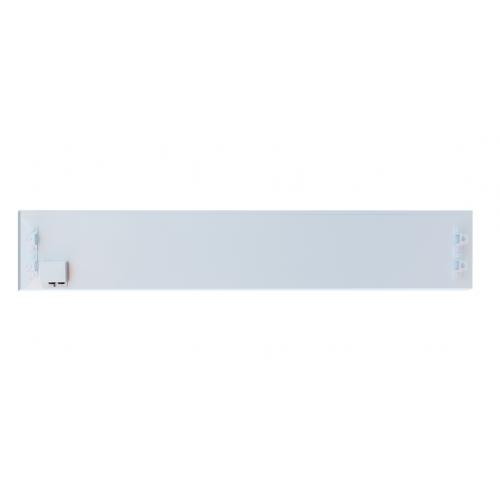 Настенная панель UDEN - 250 универсал (Цвет белый)