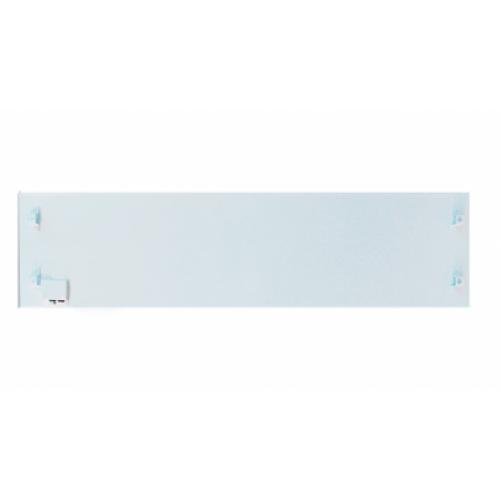 Настенная панель UDEN - 300 стандарт (Цвет белый)