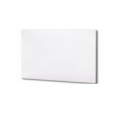 Настенная панель UDEN - 500 стандарт (Цвет белый)