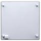 Настенная панель UDEN - 500 K стандарт (Цвет белый)