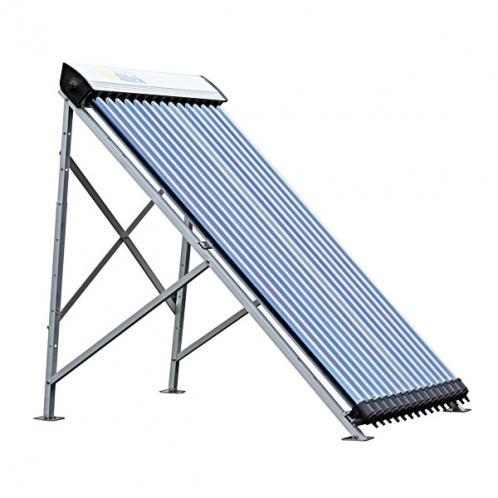 Вакуумный солнечный коллектор Altek SC-LH2-15 на 110л