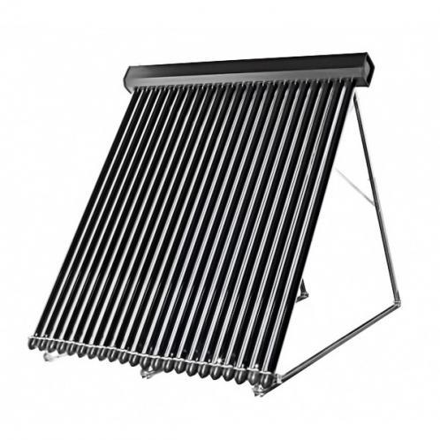 Вакуумный солнечный коллектор Apricus ETC-20 20 трубок