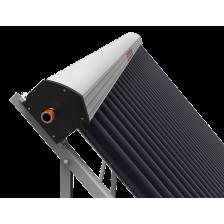 Вакуумный солнечный коллектор Atmosfera СВК-Nano-NSC-58B-30-24