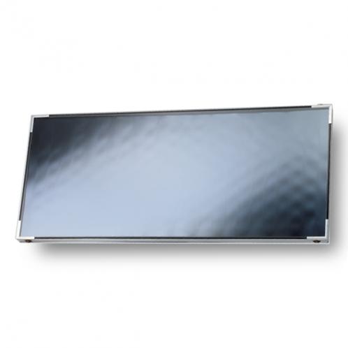 Плоский солнечный коллектор VIESSMANN VITOSOL 100-FM тип SH1F горизонтальное расположение