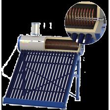 Гелиосистема Atmosfera RPA-30-Теплообмен