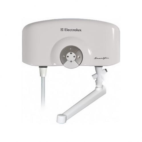 Electrolux Smartfix 6,5 T