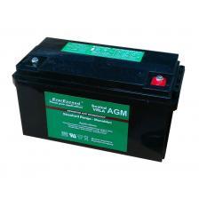 Аккумуляторная батарея EverExceed ST-12180