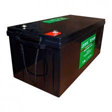 Аккумуляторная батарея EverExceed ST-6300