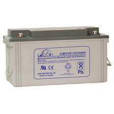 Аккумуляторная батарея LEOCH DJM 12120