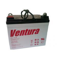 Аккумуляторная батарея Ventura GPL 12-33