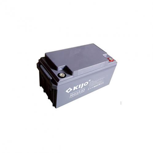 Аккумуляторная батарея Kijo JDG 12-65 12В 65А