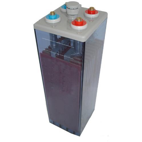 Аккумуляторная батарея Storace OPzS1000-2 2V 1000AH