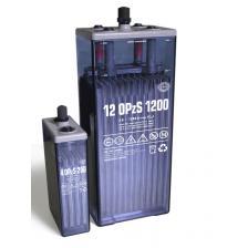 Аккумуляторная батарея 2 OPzS 100