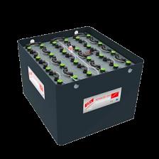 Аккумулятор FLAAM 8BSM480 8 PzB 520