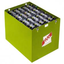 Аккумулятор FLAAM 12TTM545 12 PzS 1260