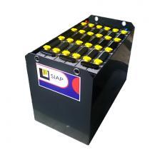Аккумулятор SIAP 2 APH 210