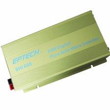 Инвертор Epsolar SHI400/24-220