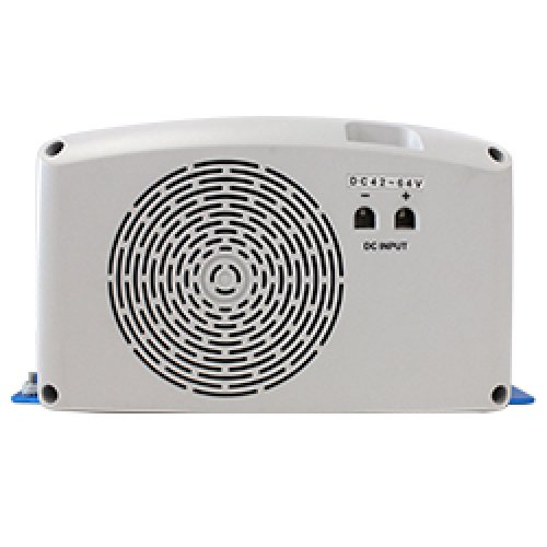 Инвертор Epsolar STI500/12-220