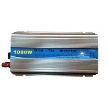 Сетевой инвертор Power Inverter AGI 1.0 кВт