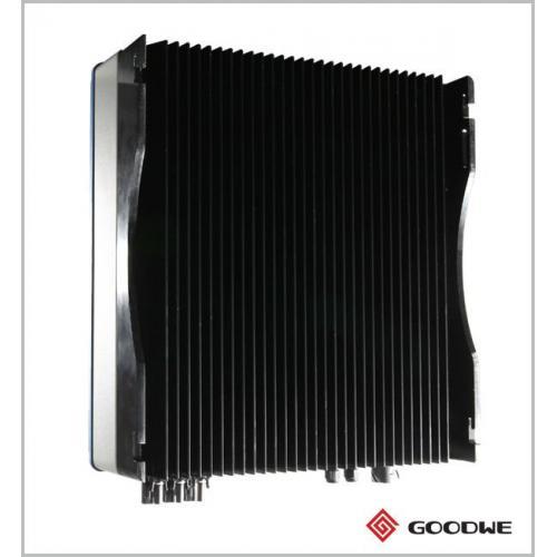 Сетевой инвертор GoodWE GW3000-SS 3кВт, 220В