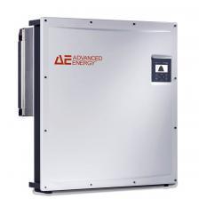 Сетевой инвертор REFUsol AE 3 TL 40