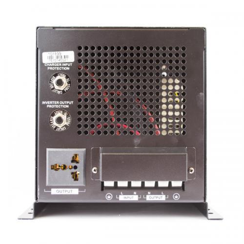 Источник бесперебойного питания Altek AEP-1024 1000W/24V