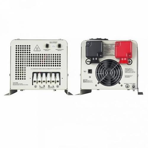 Инвертор Eyen Any Power APS 1000 (12В)