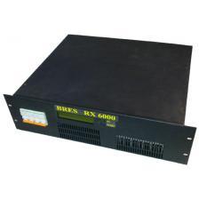 """ИБП """"BRES RX 6000"""" (ON-LINE)"""