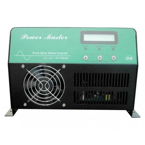 Инвертор Power Master PM-800LC