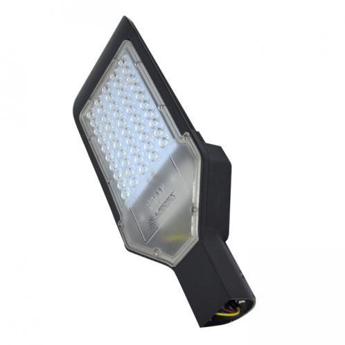 Ledex SL50W-5000lm-6000K-(LX-101311)