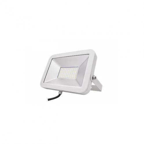 LED прожектор LEDSTAR ULTRA SLIM 20W