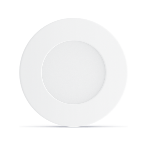 Панель (мини) GLOBAL LED SPN 3W яркий свет (3шт. в уп.) (3-SPN-002)