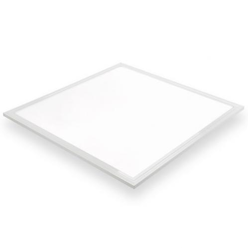 LED панель Global 600х600 мм 30W холодне світло (GBL-PS-600-3650WT-02)