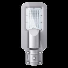 Уличный LED светильник GLOBAL STREET 5000K 100W (GST-1050-01)